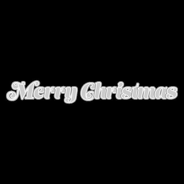 christmas-logo_merry-christmas04-4