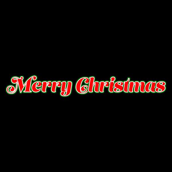 christmas-logo_merry-christmas04-5