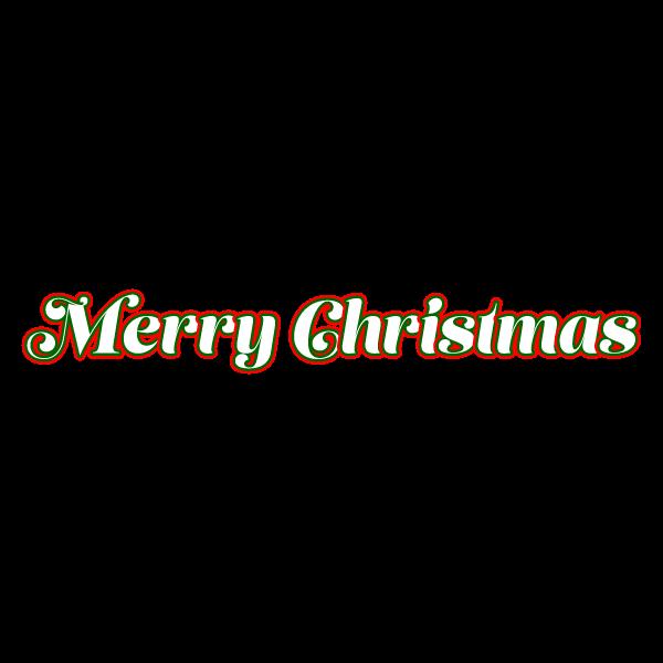 christmas-logo_merry-christmas04-6