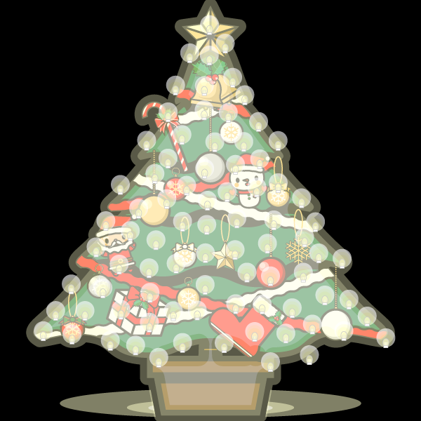 christmas-tree2_illumination-b