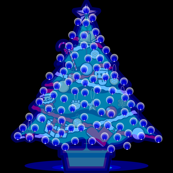christmas-tree2_illumination-blue-b