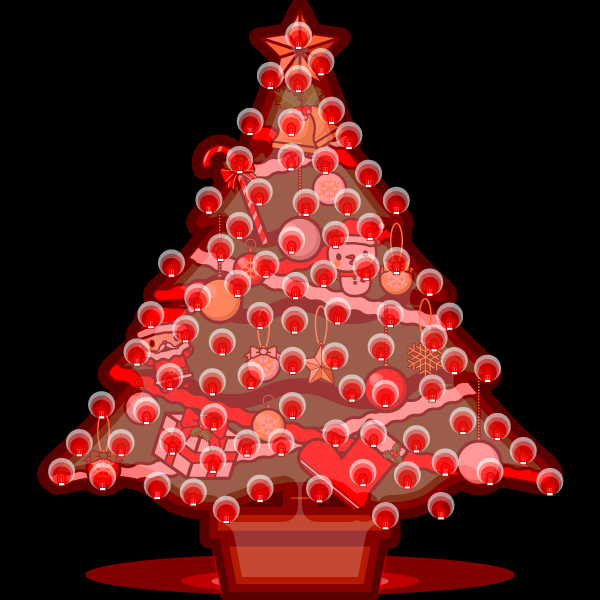christmas-tree2_illumination-red-b