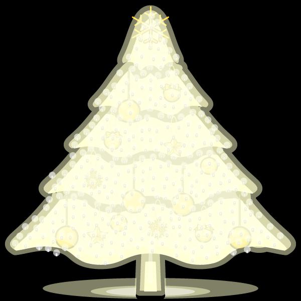christmas-tree2_illumination2-b