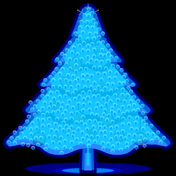 christmas-tree2_illumination2-blue-b