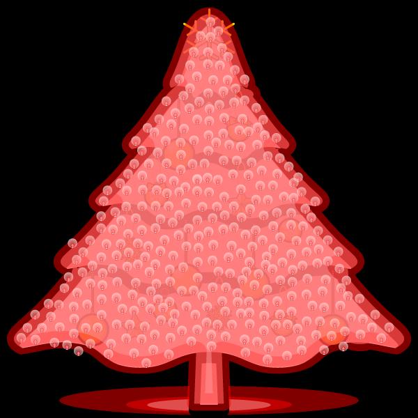 christmas-tree2_illumination2-red-b