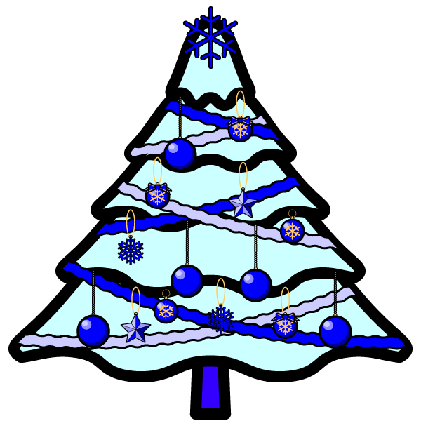 christmas-tree_cool