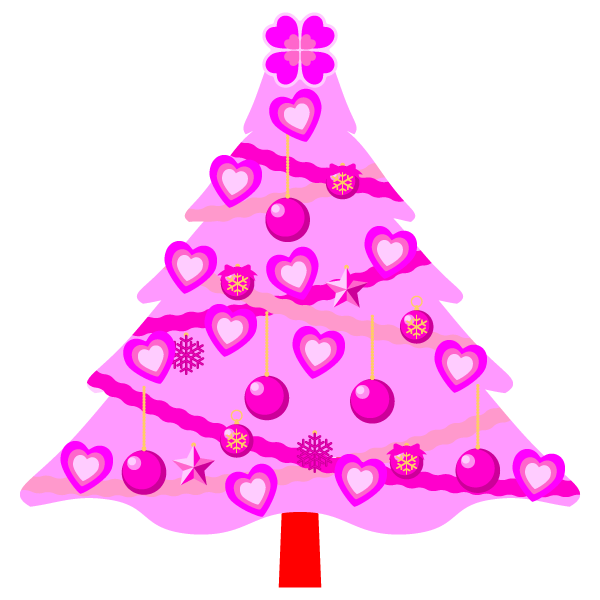 christmas-tree_love-nonline