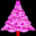 christmas-tree_love-soft