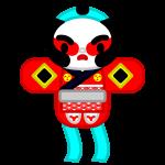 kite_01-soft