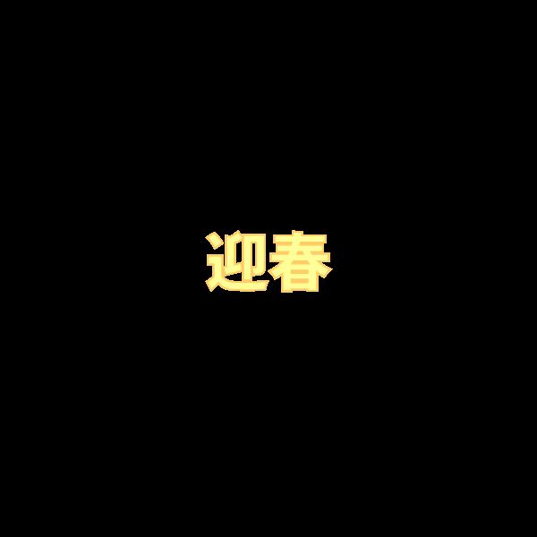 new-year-logo_09-3