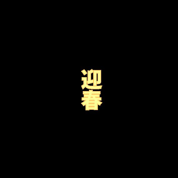 new-year-logo_09-6