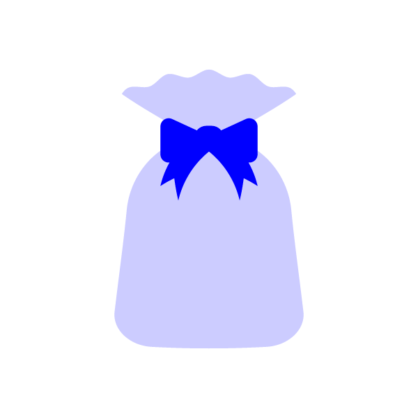 present2_bag-blue-nonline
