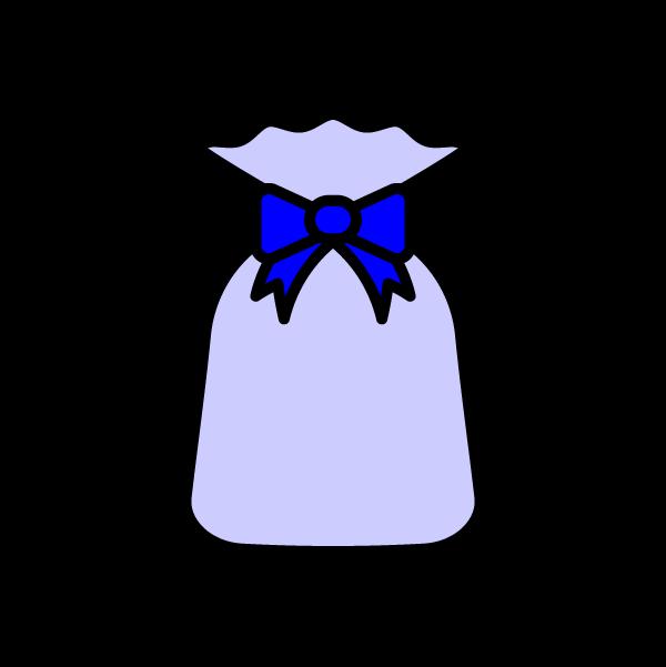 present2_bag-blue