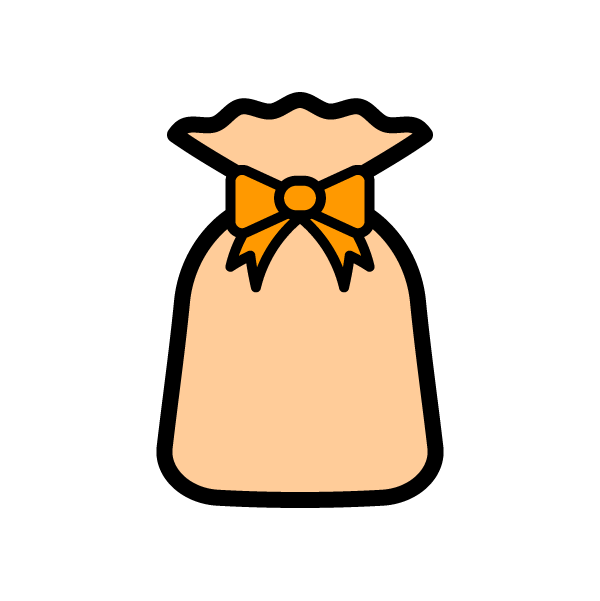 present2_bag-orange