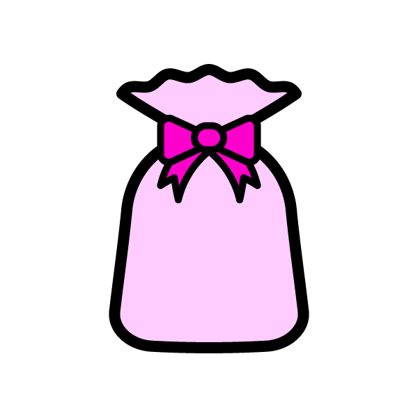 present2_bag-pink