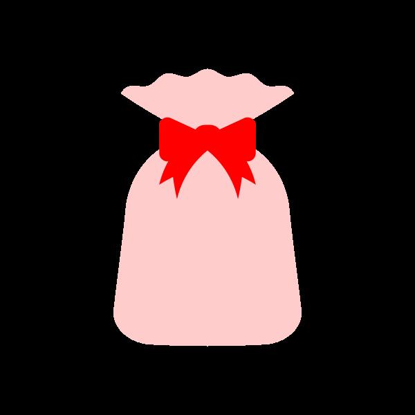 present2_bag-red-nonline