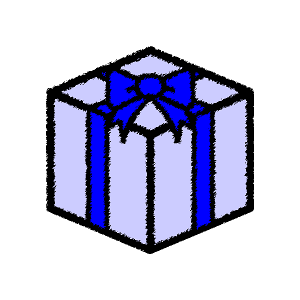 present_box-blue-handwrittenstyle