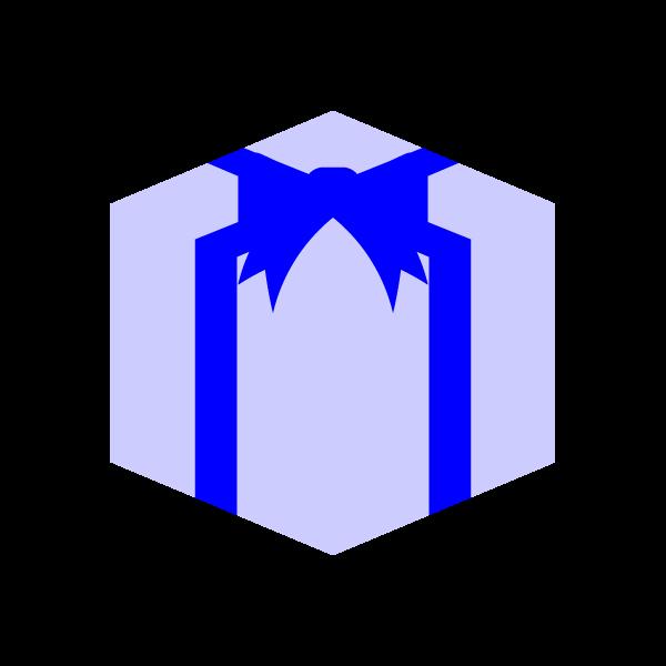 present_box-blue-nonline