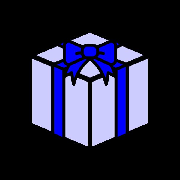 present_box-blue