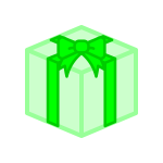present_box-green-soft
