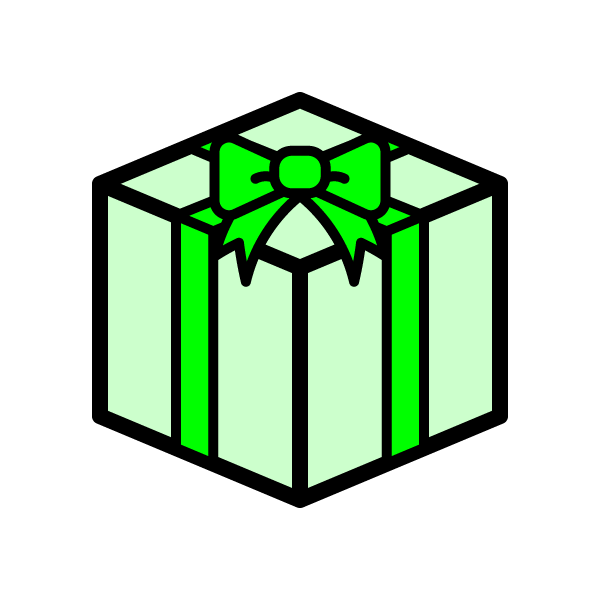 present_box-green