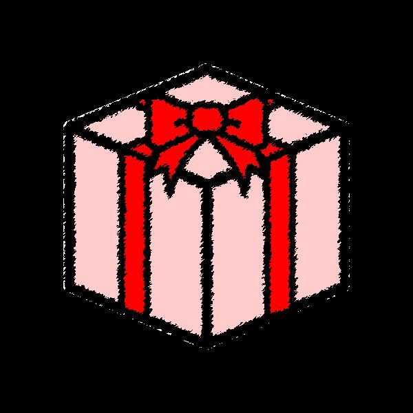 present_box-handwrittenstyle