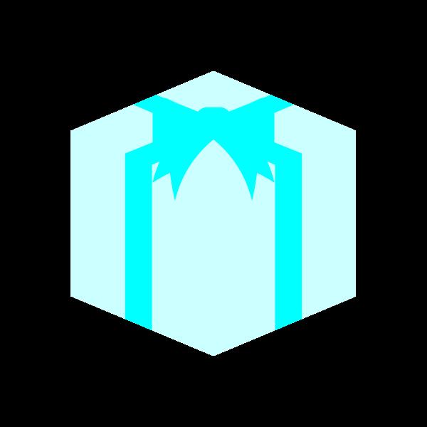 present_box-lightblue-nonline