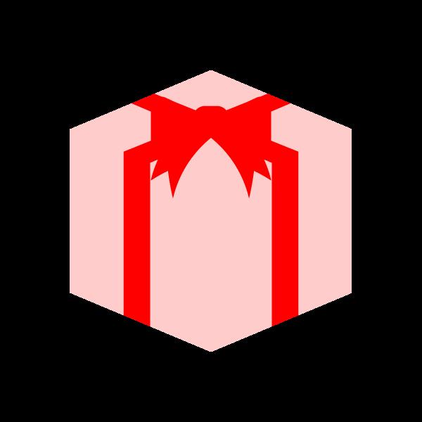 present_box-nonline