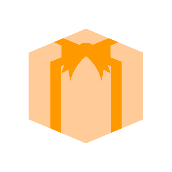 present_box-orange-nonline