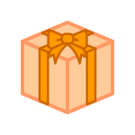 present_box-orange-soft