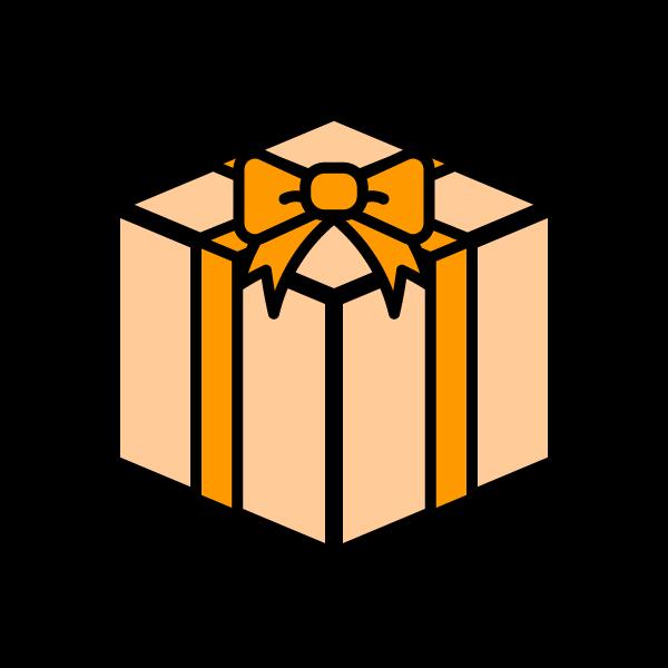 present_box-orange