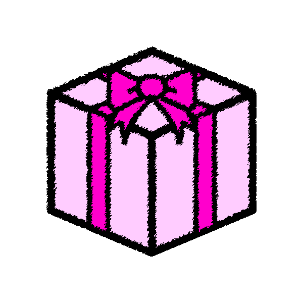 present_box-pink-handwrittenstyle