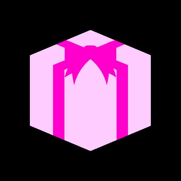 present_box-pink-nonline