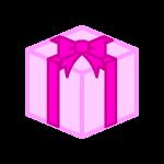 present_box-pink-soft