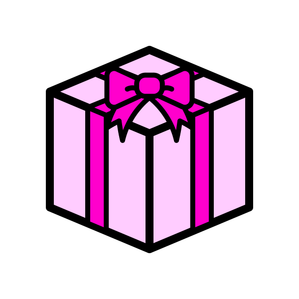 present_box-pink