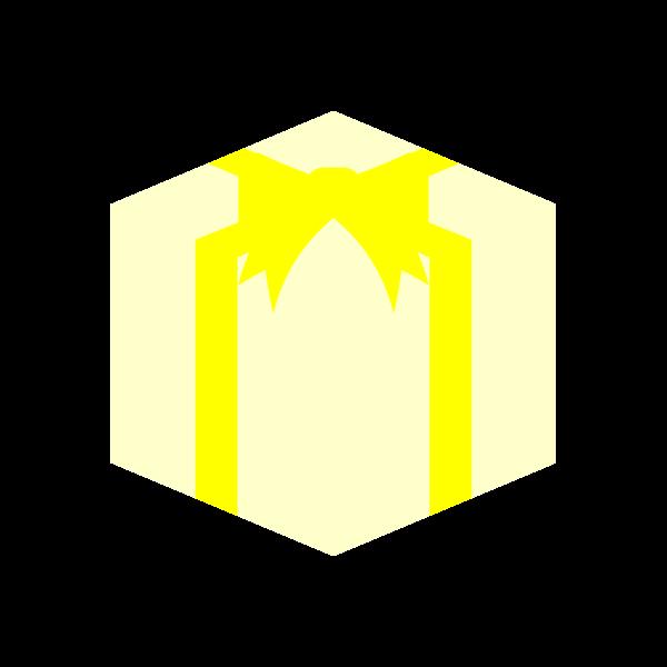 present_box-yellow-nonline