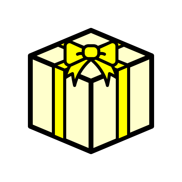 present_box-yellow