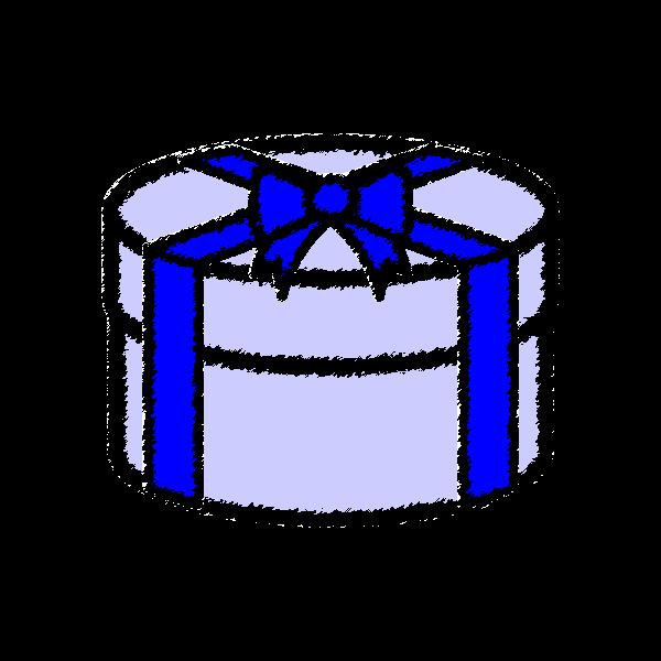 present_box2-blue-handwrittenstyle
