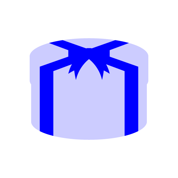 present_box2-blue-nonline