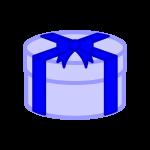 present_box2-blue-soft