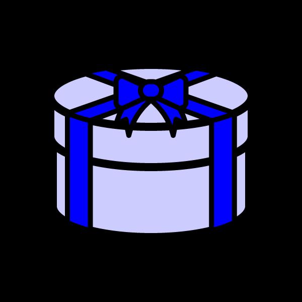 present_box2-blue