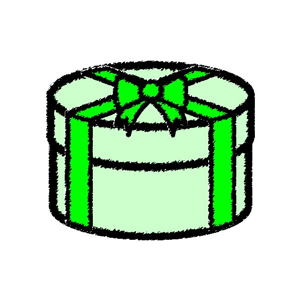 present_box2-green-handwrittenstyle
