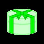 present_box2-green-soft