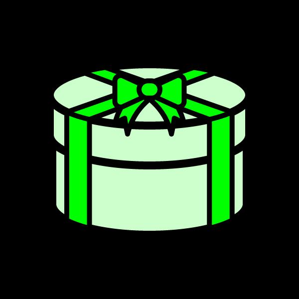 present_box2-green