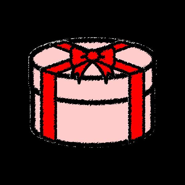 present_box2-handwrittenstyle
