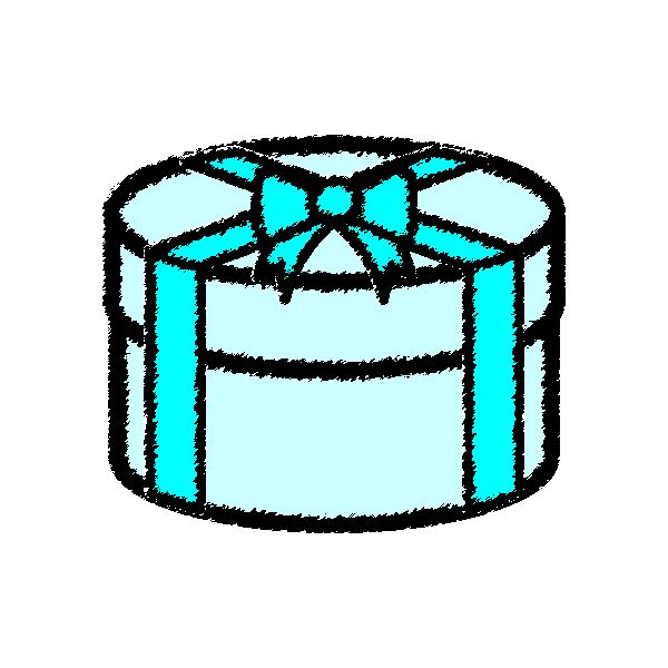 present_box2-lightblue-handwrittenstyle