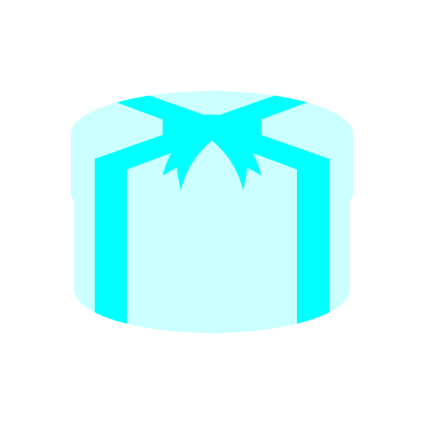 present_box2-lightblue-nonline