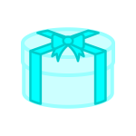 present_box2-lightblue-soft