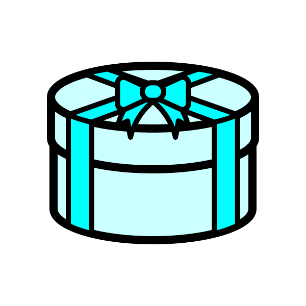 present_box2-lightblue