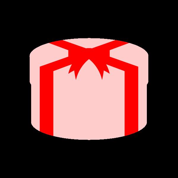 present_box2-nonline